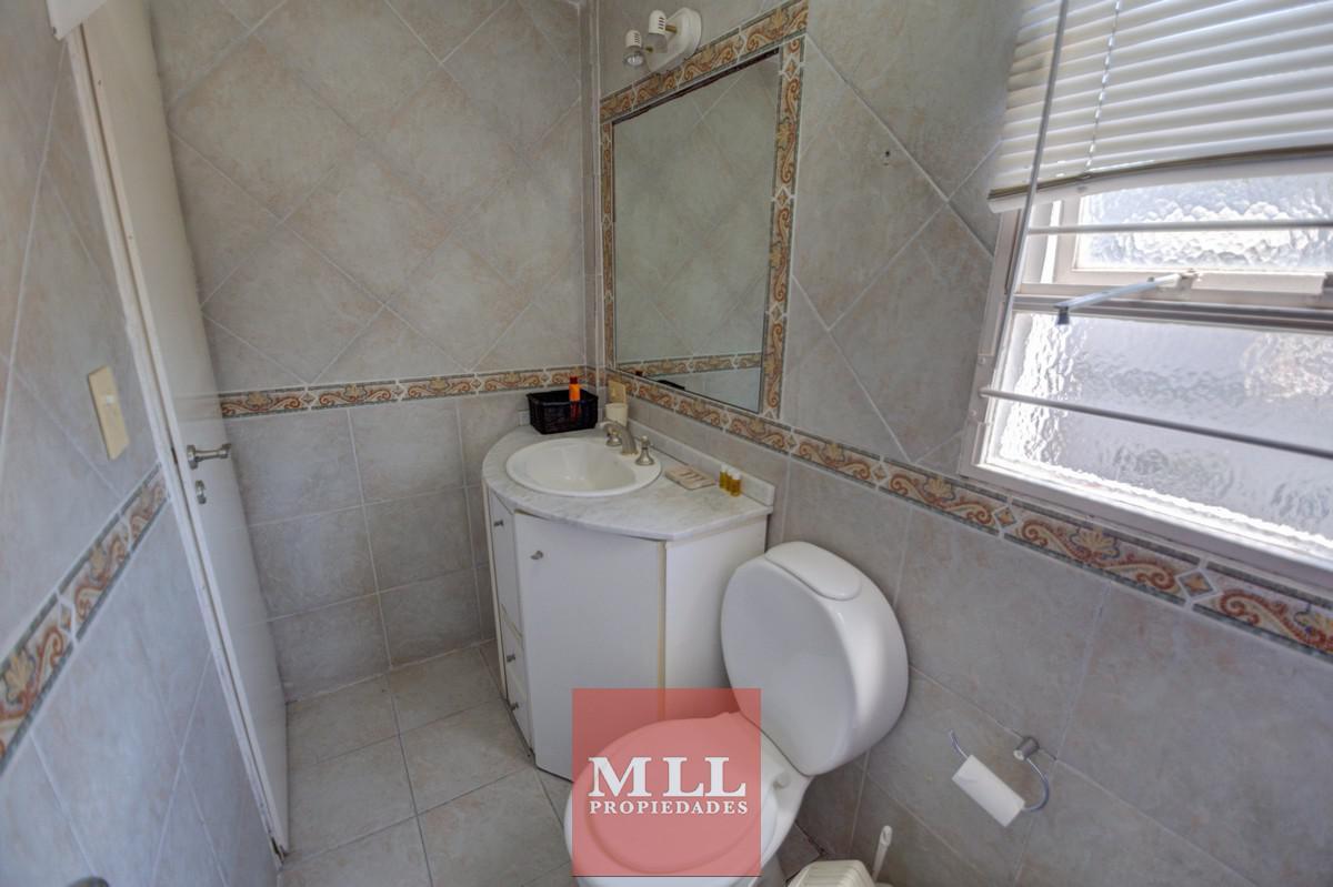 Foto Departamento en Venta en  Palermo Soho,  Palermo  Uriarte 1300, 4 piso