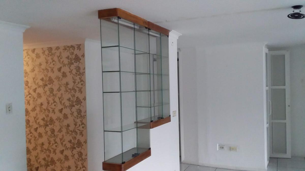 Foto Oficina en Alquiler | Alquiler en  Quito ,  Pichincha  Mariana de Jesús