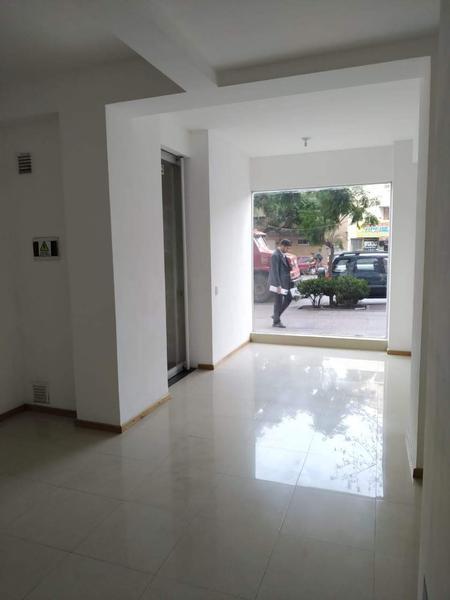 Foto Local en Alquiler en  Centro,  Cordoba  Belgrano 26