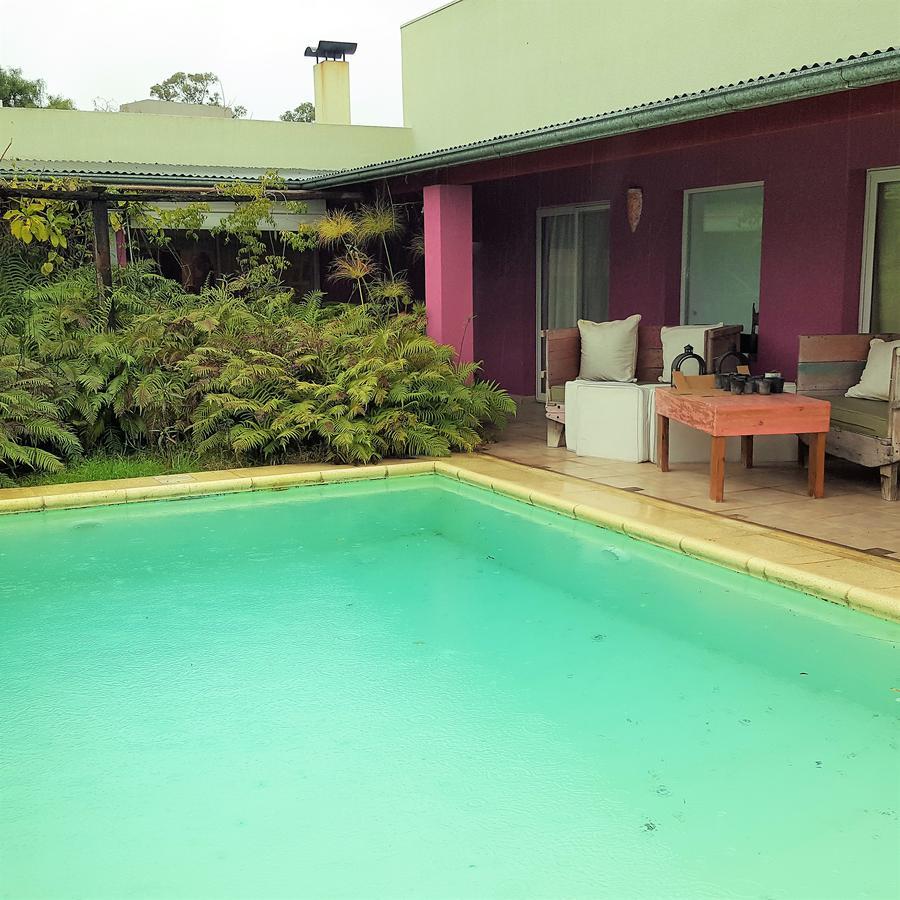 Foto Casa en Venta en  Benavidez,  Tigre  Espectacular Casa de 3 dormitorios en Villanueva