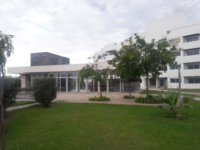 Foto Cochera en Venta en  Jardin,  Cordoba Capital  Av. O'Higgins al al 3500