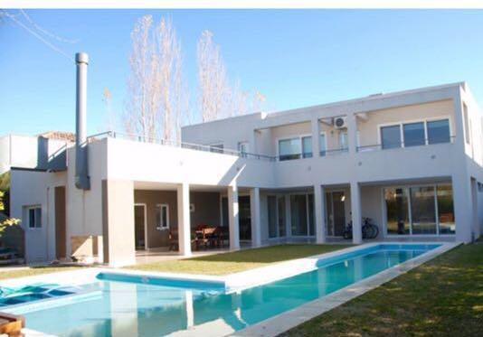 Casa - Las Caletas-18