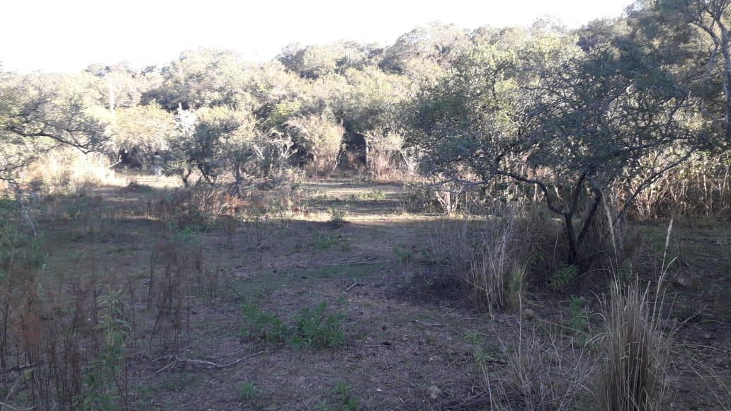 Foto Terreno en Venta en  Unquillo,  Colon  Terrenos en VENTA - UNQUILLO