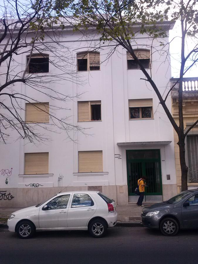 Foto Departamento en Venta en  Microcentro,  La Plata  calle 53 prox. 9