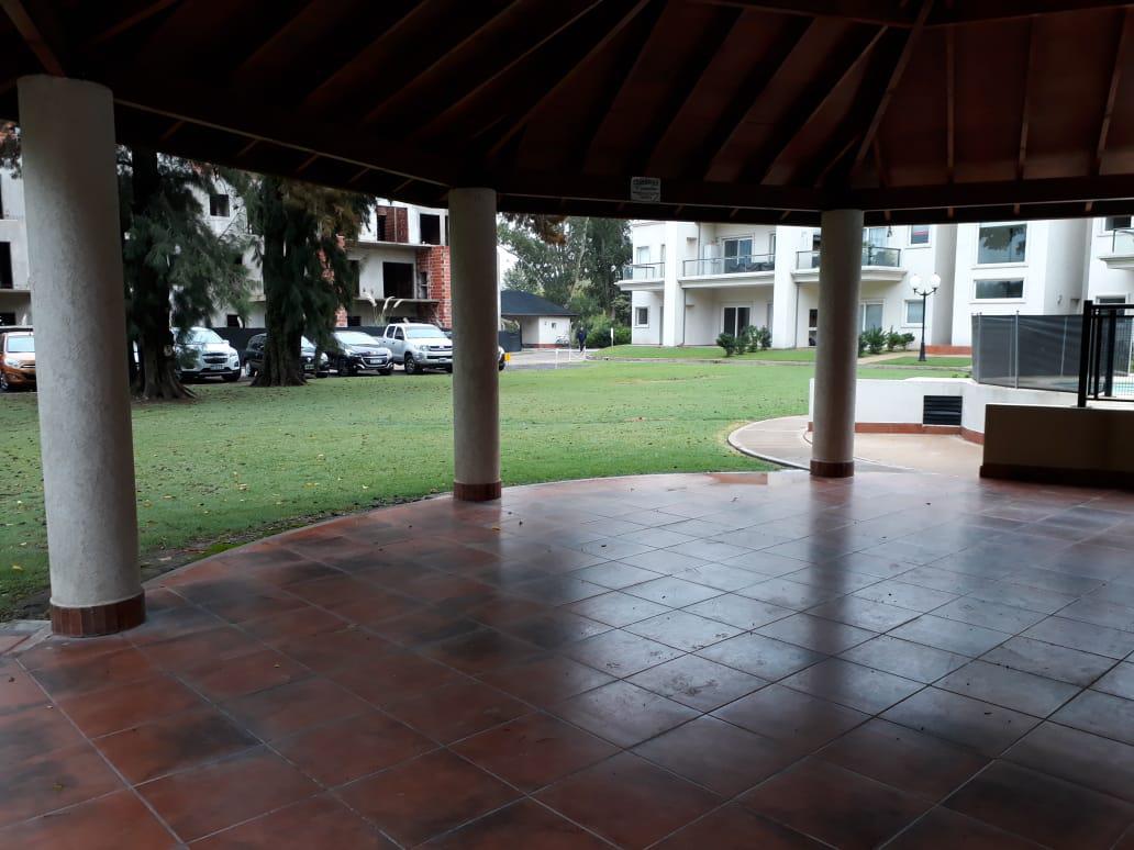 Foto Departamento en Venta en  Pilar ,  G.B.A. Zona Norte  ASTON Pilar