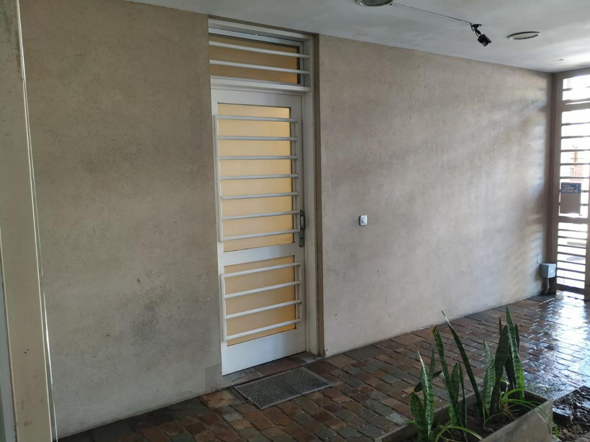 Foto Departamento en Alquiler en  Belen De Escobar,  Escobar  Departamento en Belén de Escobar - Cristian Mooswalder Negocios Inmobiliarios