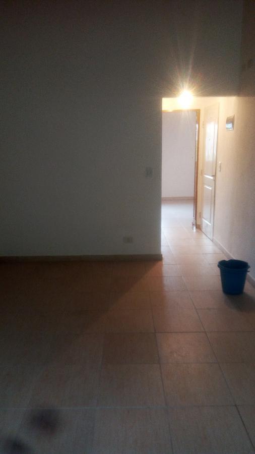 Foto Departamento en Alquiler en  San Miguel,  San Miguel  Malnatti al 2300