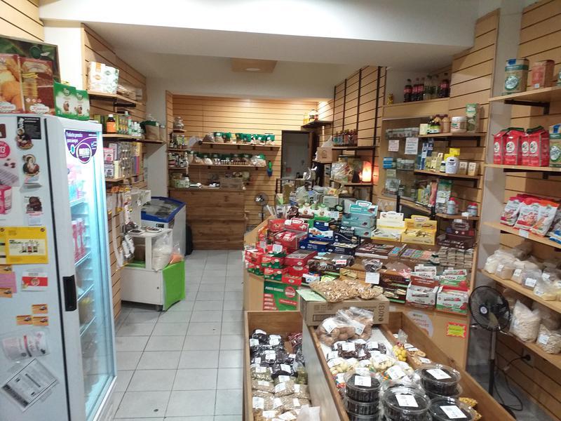 Foto Fondo de Comercio en Venta en  Flores Sur,  Flores  Av. Directorio al 2000