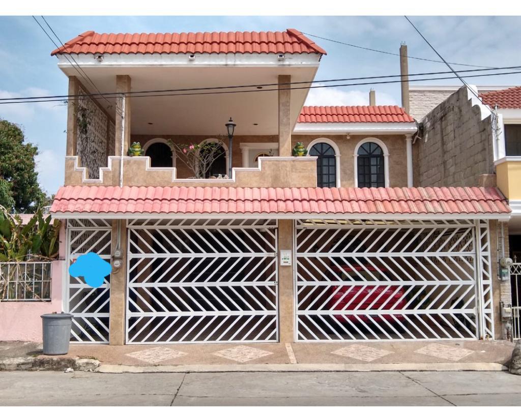 Foto Casa en Venta en  Asunción Avalos,  Ciudad Madero  Asunción Avalos