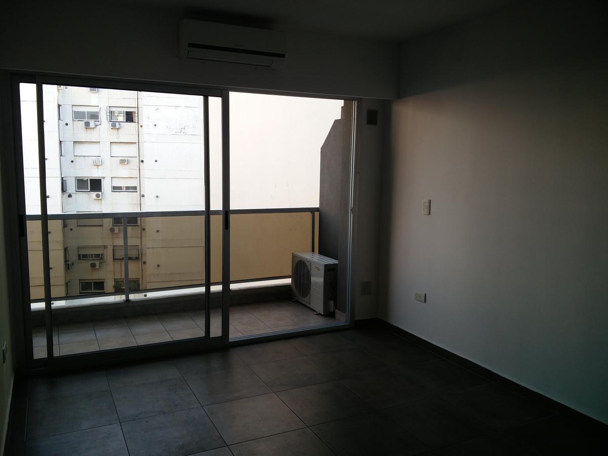 Foto Departamento en Alquiler en  Caballito ,  Capital Federal  ambrosetti al 200