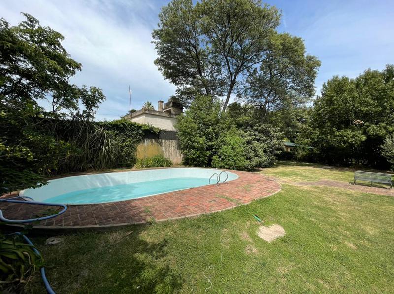 Foto Terreno en Venta en  Fisherton,  Rosario  Terreno de 450 m2 - Fisherton