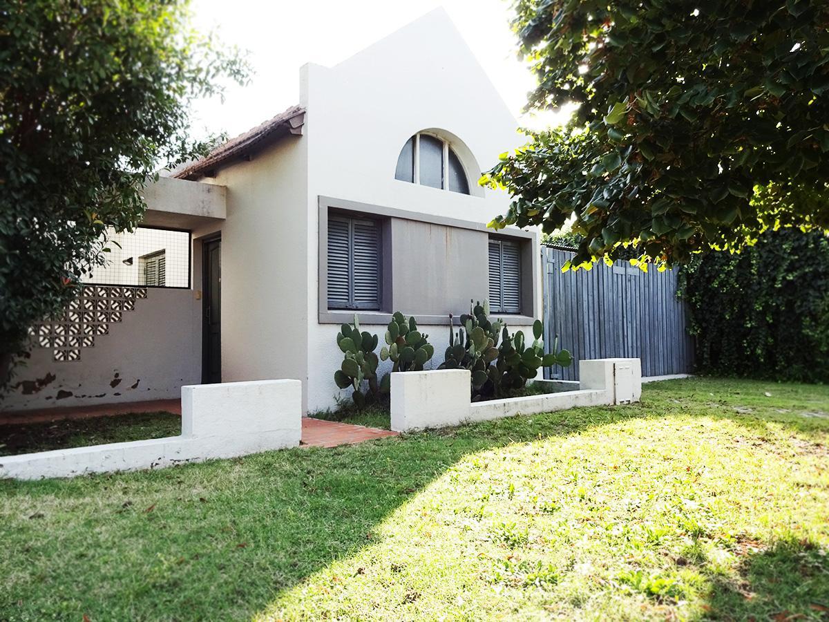 Foto Casa en Alquiler en  General Pico,  Maraco  Calle 18 e/ 109 y 111