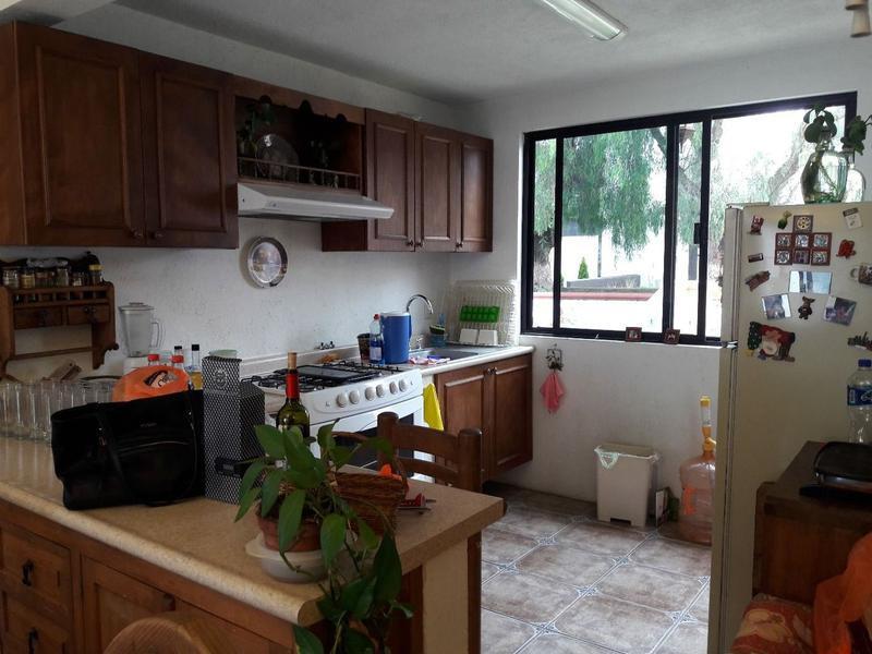 Foto Casa en Renta en  Fraccionamiento Campestre San Juan 1a Etapa,  San Juan del Río  RENTA DE CASA EN SAN JUAN DEL RIO, QUERETARO