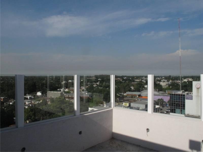 Foto Oficina en Venta en  Pilar ,  G.B.A. Zona Norte  Rivadavia  al 300