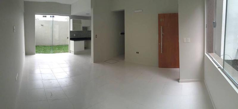 Foto Departamento en Venta | Alquiler en  Mburucuya,  Santisima Trinidad  Zona Mburucuya