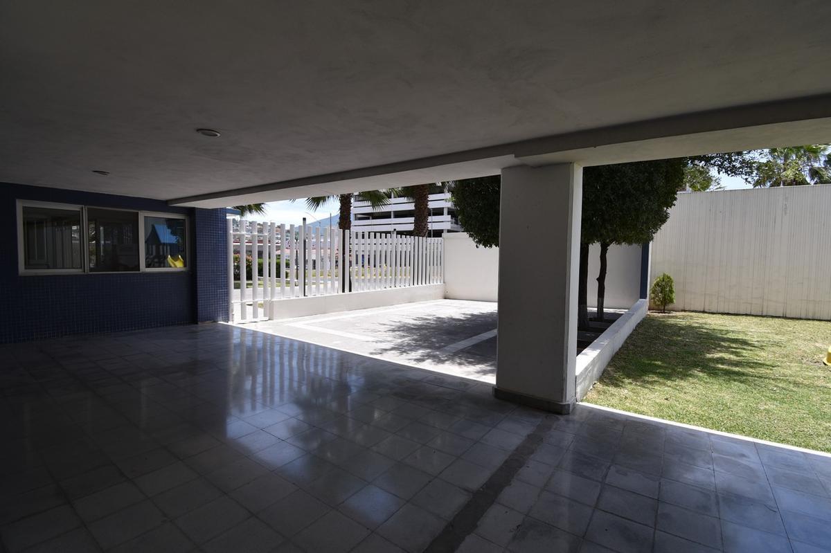 Foto Departamento en Renta en  Del Paseo Residencial,  Monterrey  DEPARTAMENTO EN RENTA EN ZONA VALLE ORIENTE, MONTERREY