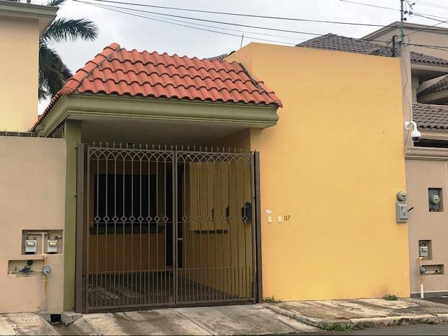 Foto Casa en Renta en  Petrolera,  Tampico  PETROLERA
