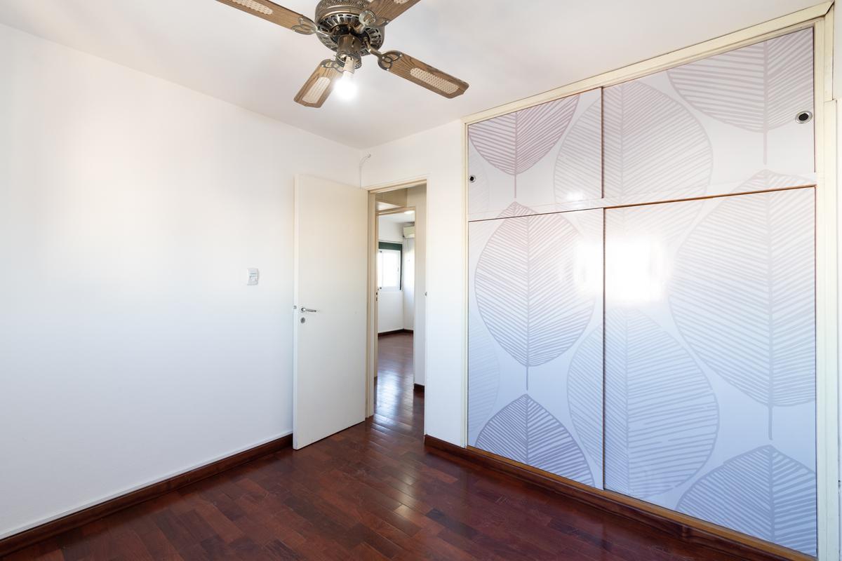 Foto Departamento en Venta en  Alto Alberdi,  Cordoba  Impecable Alto Alberdi * Piso Alto * 3 dormitorios * Escritura
