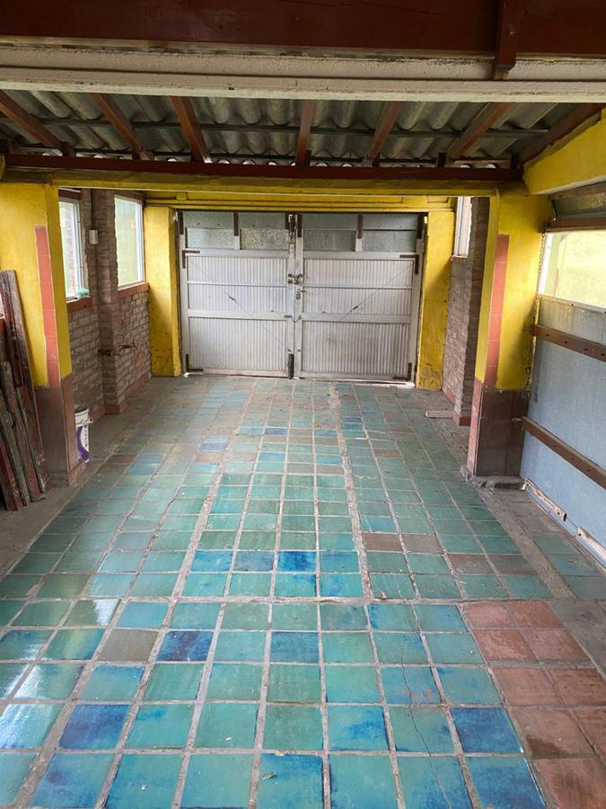 Foto Casa en Venta en  Longchamps,  Almirante Brown  DON PELAYO al 1007 LONGCHAMPS