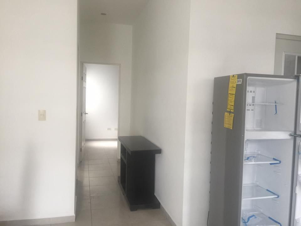 Foto Departamento en Renta temporal en  Centrika Victoria,  Monterrey  Centrika Victoria