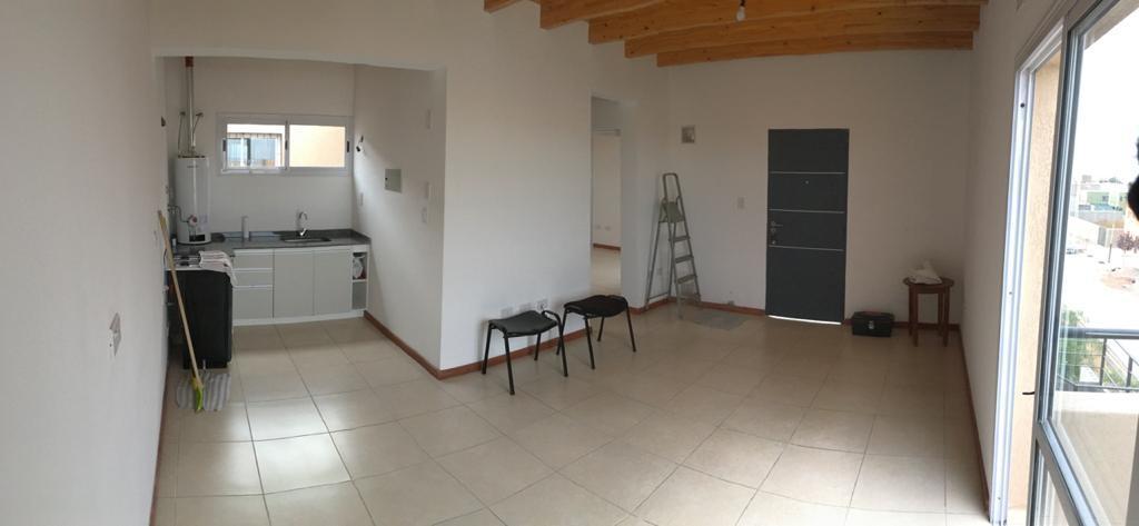Foto Departamento en Alquiler en  Capital ,  Mendoza  MIYARA COMPLEJO CHAMPAGNAT