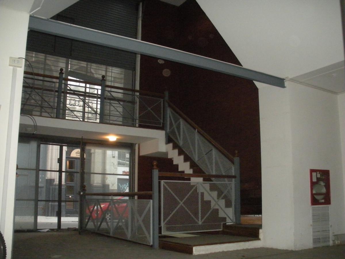Foto Edificio Comercial en Alquiler en  Centro ,  Capital Federal  Moreno y Salta