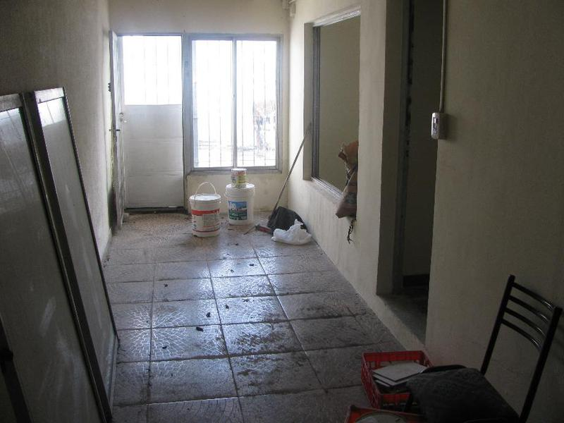 Foto Oficina en Alquiler en  S.Fer.-Vias/Centro,  San Fernando  9 de julio 1300