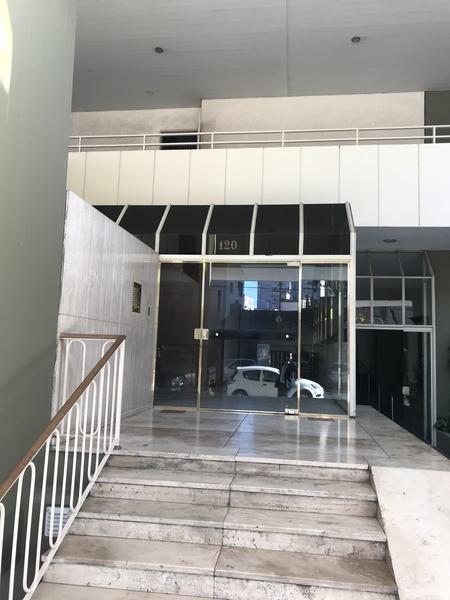 Foto Departamento en Alquiler en  Lomas de Zamora Oeste,  Lomas De Zamora  COLOMBRES 120 2ºG
