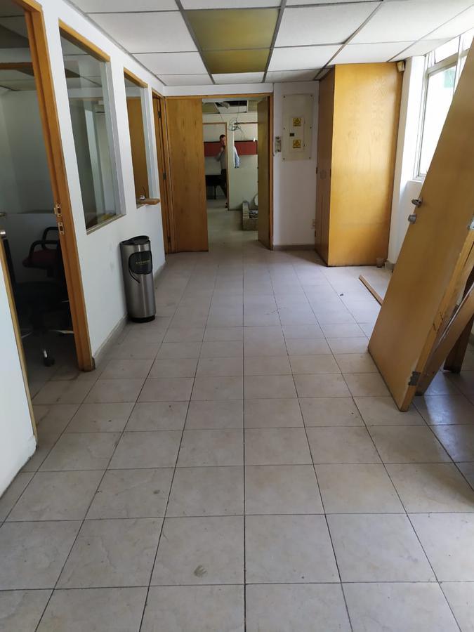 Foto Oficina en Renta en  Lerma de Villada Centro,  Lerma  Lerma de Villada Centro