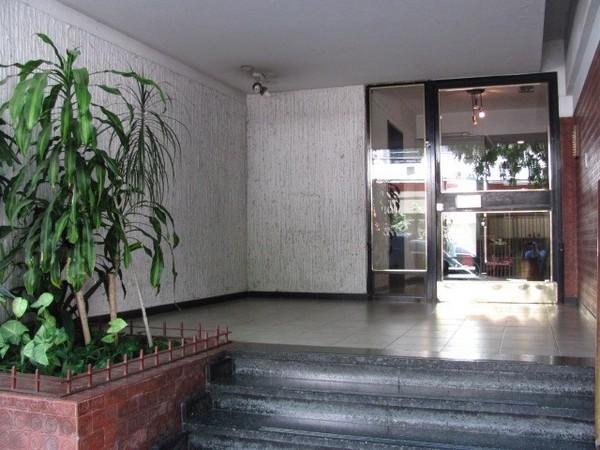 Foto Departamento en Alquiler en  Belgrano ,  Capital Federal  Zapiola al 2300