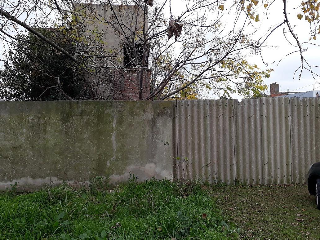 Foto Casa en Venta en  La Plata ,  G.B.A. Zona Sur  515 entre 21 y 22