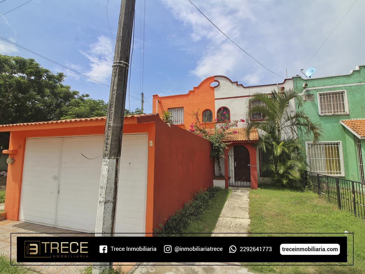 Foto Casa en Venta en  Lomas de Rio Medio II,  Veracruz  Lomas de Rio Medio II