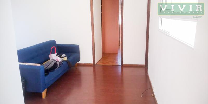 Foto Departamento en Alquiler en  Nuñez ,  Capital Federal  juana azurduy al 2300