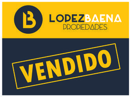 Foto Departamento en Venta en  Alberdi,  Cordoba  Colon y Chubut