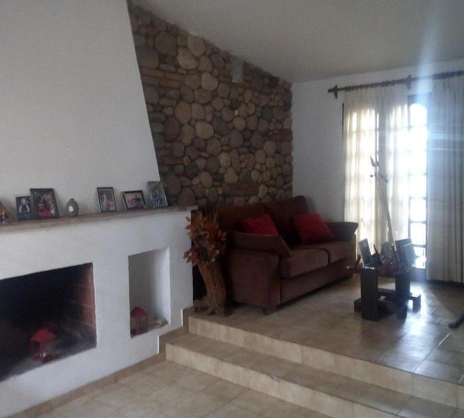 Foto Casa en Venta en  Cordoba Capital ,  Cordoba  Cordoba Capital