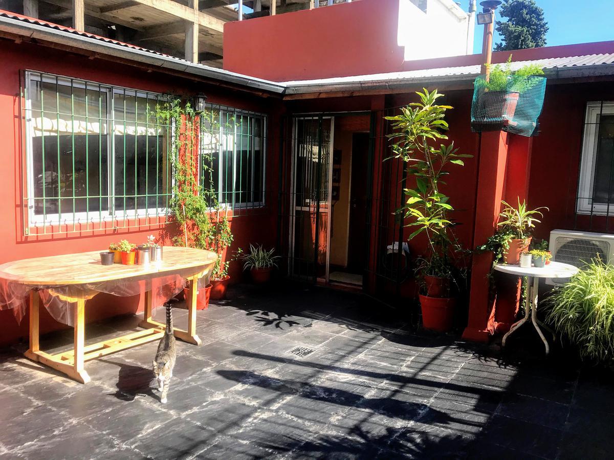 Foto Departamento en Venta en  L.De Nuñez,  Nuñez  Manuela Pedraza al 2100