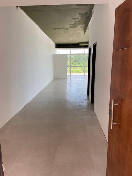 Foto Oficina en Alquiler en  Amaneceres Office (Comerciales),  Canning (Ezeiza)  Amaneceres office