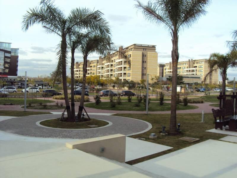 Foto Departamento en Venta | Alquiler en  North Coral Plaza,  El Portal  North Coral Plaza 1266