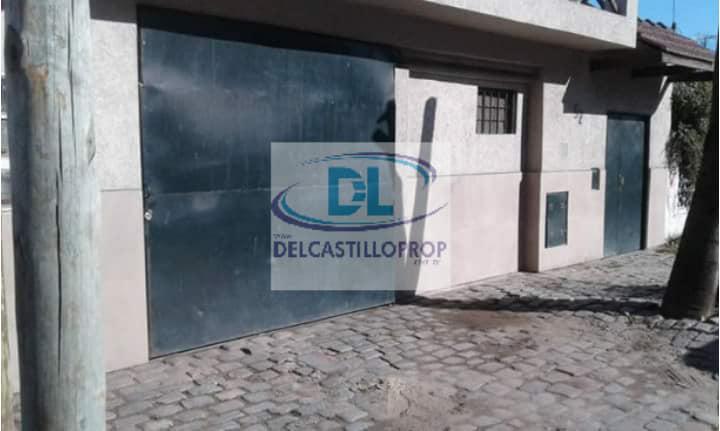 Foto Casa en Venta | Alquiler en  Tigre,  Tigre  Pueyrredon al 100