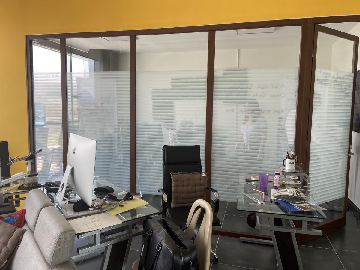Foto Oficina en Venta en  Cuadrilla Juriquilla,  Querétaro  Paseo de la Republica al 13000