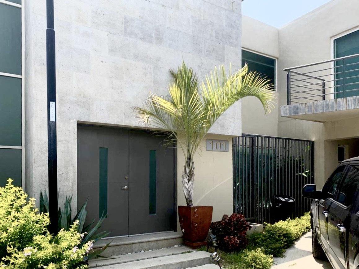 Foto Casa en Renta en  Lagos del Vergel,  Monterrey              VENTA/RENTA  CASA CARRETERA NACIONAL LAGOS DEL VERGEL