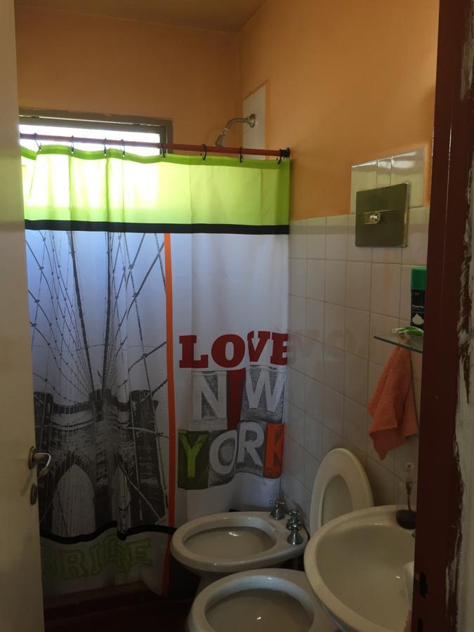 Foto Departamento en Venta en  Rawson ,  San Juan  Barrio Teniente Silva - 2do piso Dpto. A  - Sector 1 - Rawson