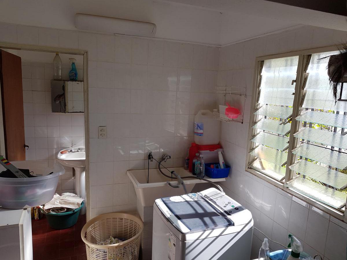 Foto Casa en Venta en  Concordia ,  Entre Rios  Colon N°1379