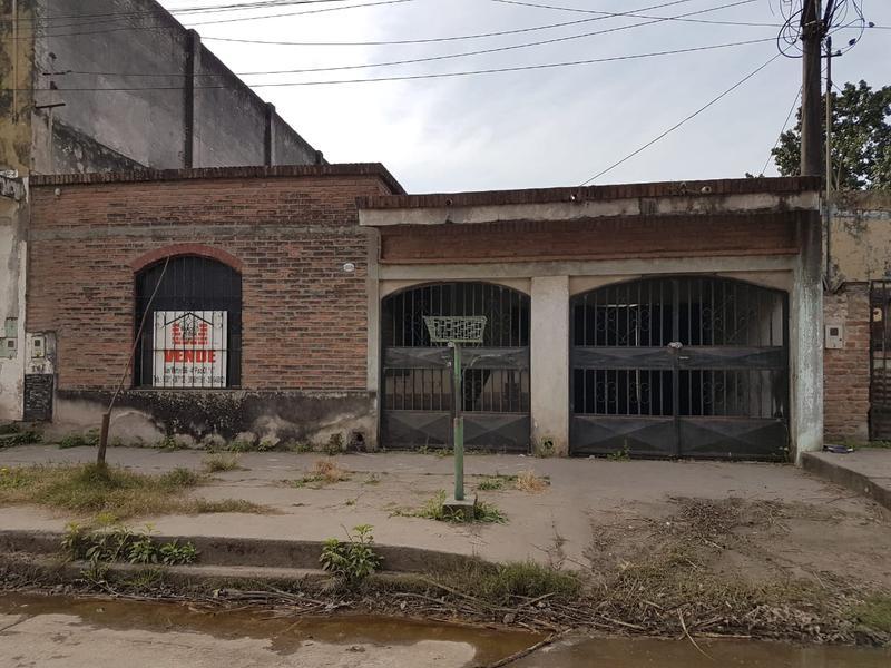 Foto Casa en Venta en  San Miguel De Tucumán,  Capital  Ramirez de velazco al 1600
