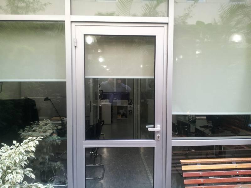 Foto Oficina en Venta en  Monserrat,  Centro (Capital Federal)  DEFENSA al 200
