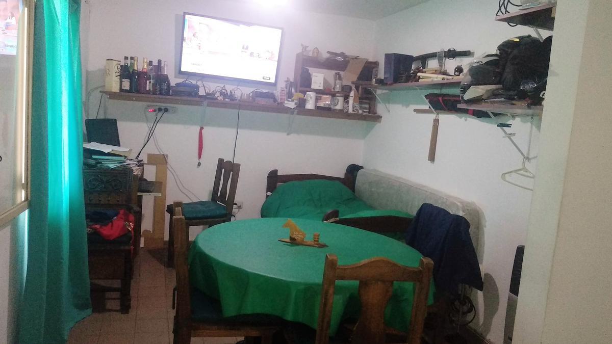 Foto Departamento en Venta en  San Martin,  Cordoba      Martin Garcia 1621