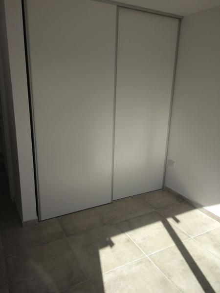 Foto Departamento en Venta | Alquiler en  Alta Gracia,  Santa Maria  Alta Gracia - Departamento A Estrenar (Con ascensor) - Céntrico