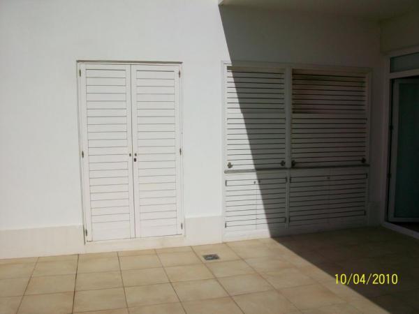Casa - Pinamar: VILLA DE MAR 202