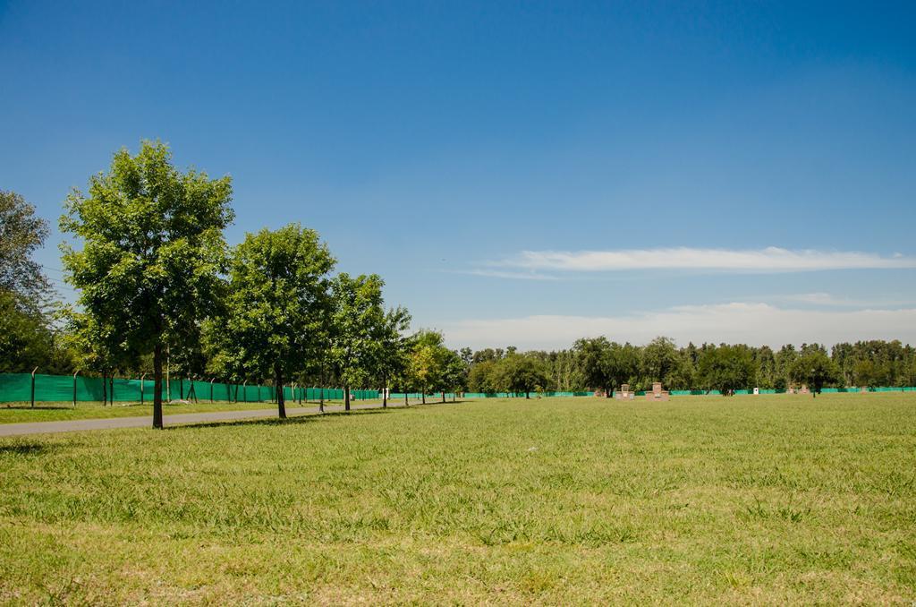Foto Terreno en Venta en Gral. Hornos al 2800, G.B.A. Zona Oeste | Moreno | Prados del Oeste