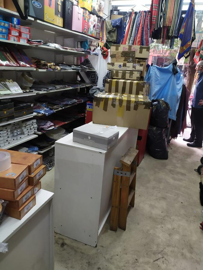 Foto Local en Alquiler en  Once ,  Capital Federal  Local en alquiler en Excelente ubicacion Pasteur al 400 y av. Corrientes, Once